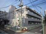 ボンファミーユ清宮.jpg